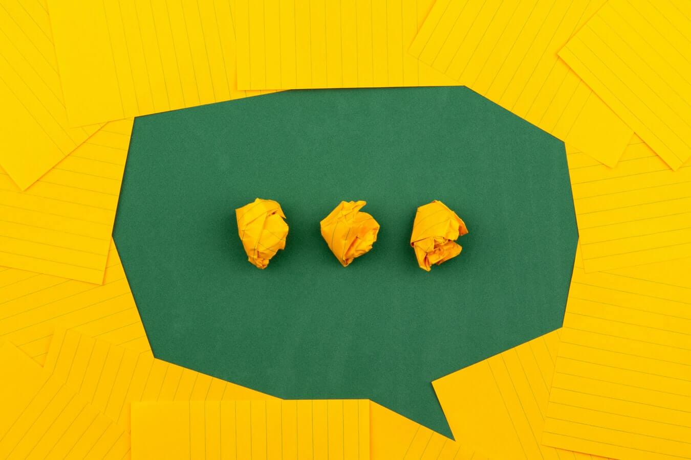 Le tre C: cambiamento, cultura e comunicazione