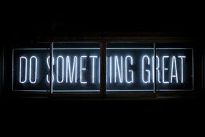 Full Change - Digital Transformation - Do Something Great