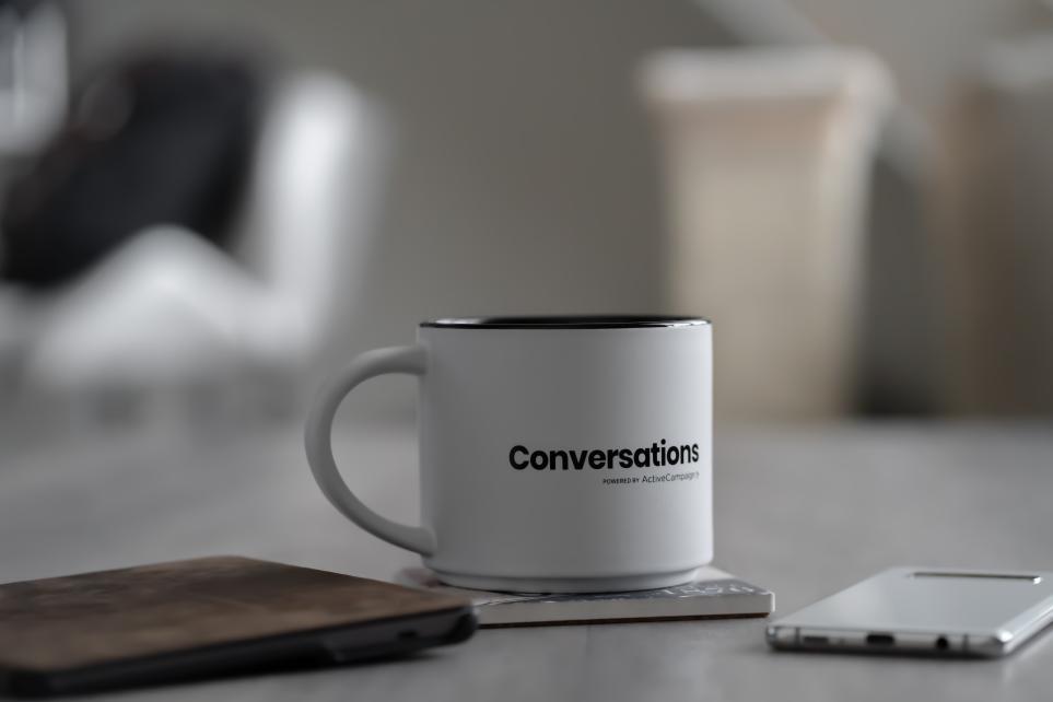 Coinvolgere gli utenti con il marketing conversazionale